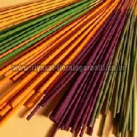 Aromatic Incense Sticks 01