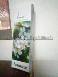 Aromatic Incense Sticks 07