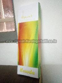 Aromatic Incense Sticks 09