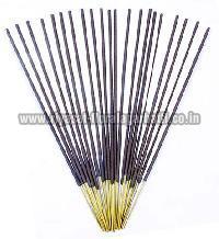 Floral Incense Sticks 01