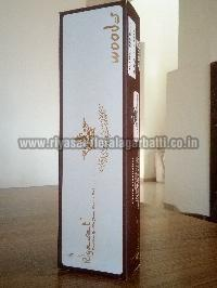 Floral Incense Sticks 02