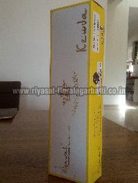 Floral Incense Sticks 05