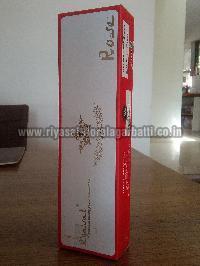 Floral Incense Sticks 06