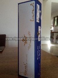 Floral Incense Sticks 07