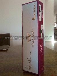 Floral Incense Sticks 09