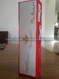 Floral Incense Sticks 10