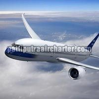 Aviation Insurance Services
