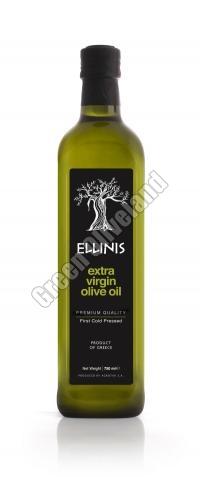 Ellinis Extra Virgin Olive Oil