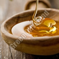 Natural Honey Suppliers
