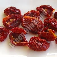 Sun-Dried Tomatoes Suppliers