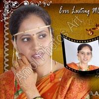 Wedding Photography 01