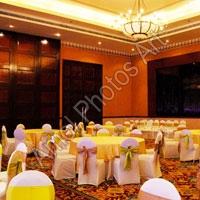 Wedding Photography 03