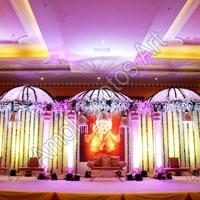 Wedding Photography 04