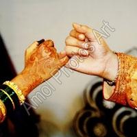 Wedding Photography 08