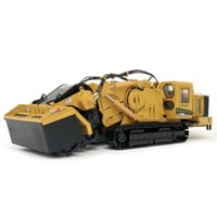 Used Surface Miner