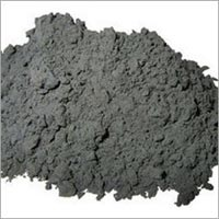 Washed Activated Carbon Powder