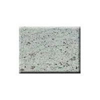 Amba White South Indian Granite
