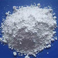Magnesium Hydroxide Powder