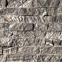3D Series Stone Panels