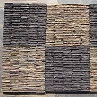 Mosaic Blocks 09
