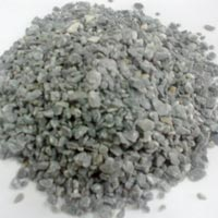 Limestone Grits