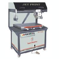 PCB Screen Printing Machine
