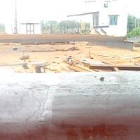 Boiler One Piece Flow Meter