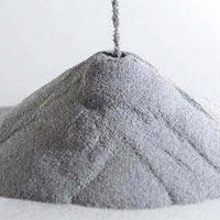 Metal Powder