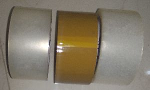 Industrial Tapes, Bopp Tapes