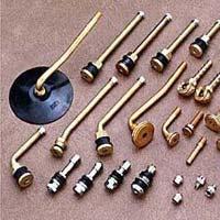 Tyre Tube valves  Accessories