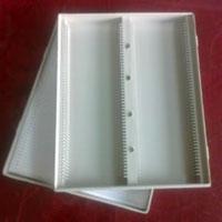 Microscope 100 Slide Box(Special)