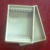 Microscope 12 Slides Box(Special)