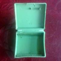 Microscope 25 Slides Box(Ordinary)