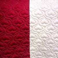 Cotton Patch Quilt