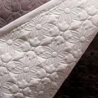 Cotton Reversible Quilts
