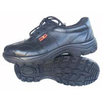 Safetix Safety Shoes