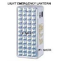 Item Code - 003L-48