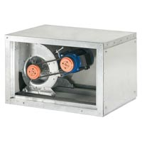 Air Extractor (02MK)