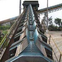 Conveyor Hood 05