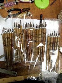 Javi Calligraphy Pen