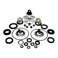 Rubber O Rings Manufacturers & Suppliers