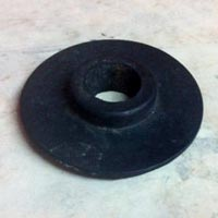 Rubber Packing Collars