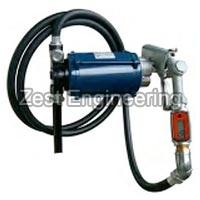Diesel Metering System (DYB-60EX)