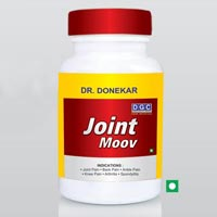 Joint Moov