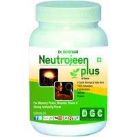 Neutrojeen Plus