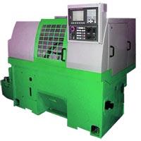 CNC Turning Machine (Model No : PN150BBC)
