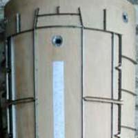 Corrugated Box Rotary Die 03