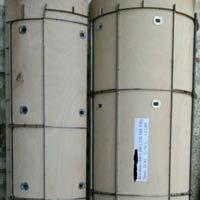 Corrugated Box Rotary Die 06