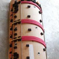 Corrugated Box Rotary Die 10
