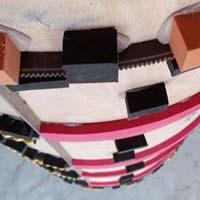 Corrugated Box Rotary Die 12